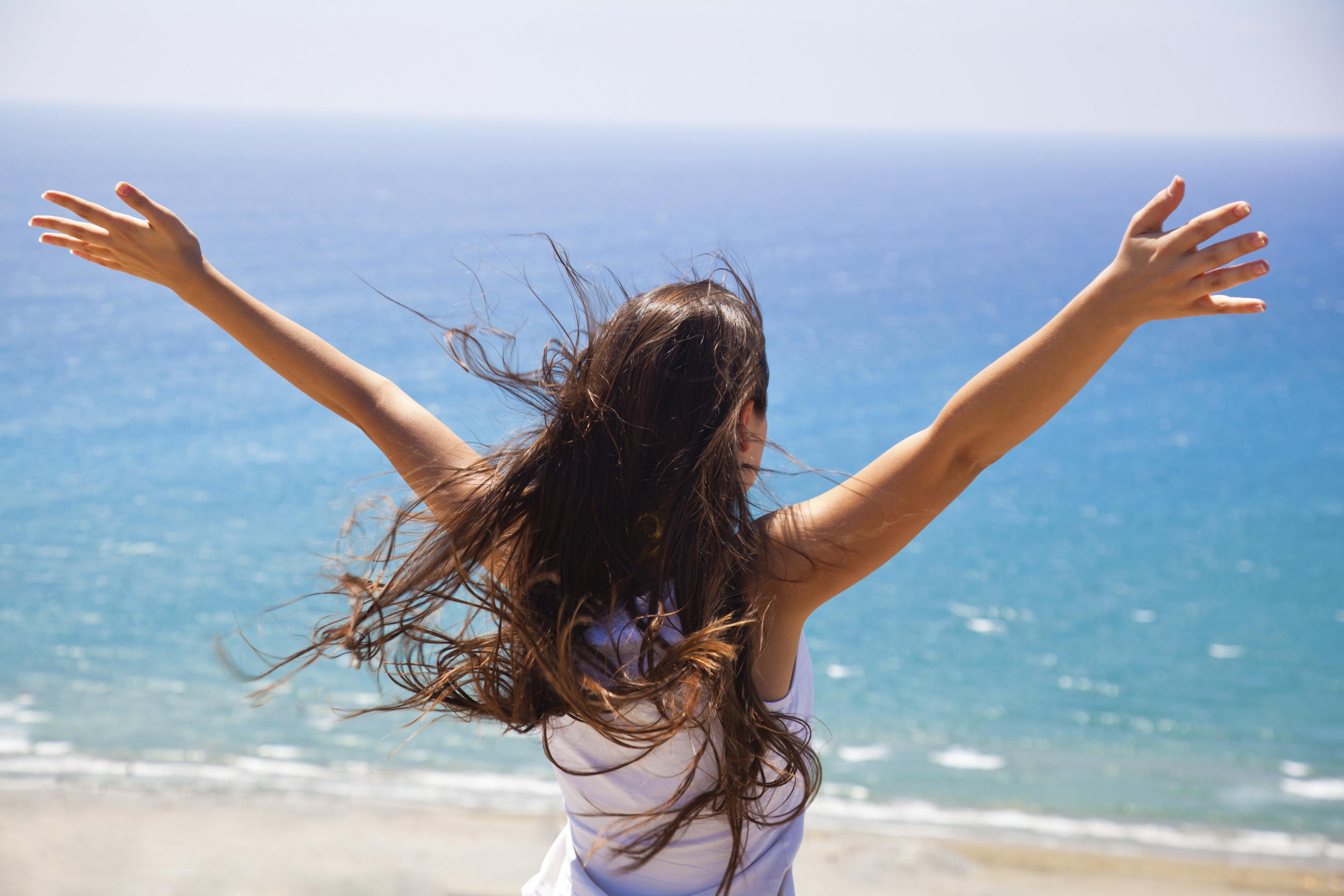 Путешествия как вид психотерапии