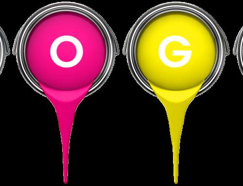 HTML цвета