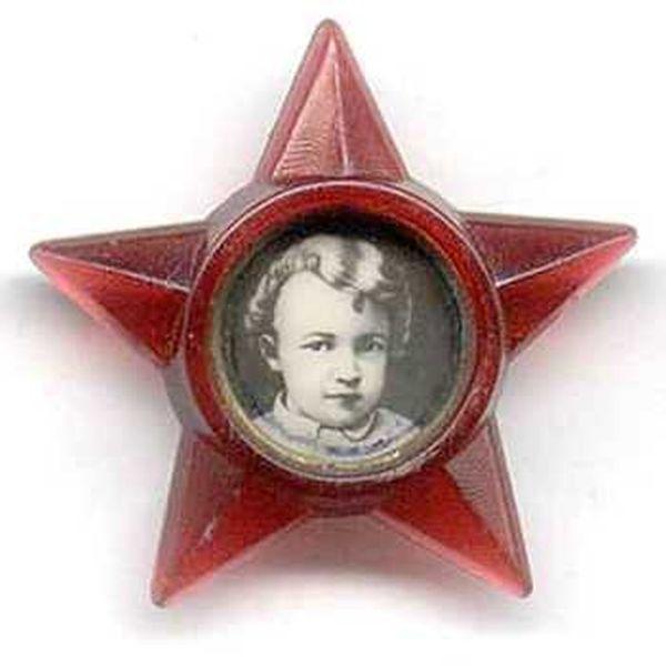 Мода в СССР: как одевались советские дети (68 фото) Ностальгия по СССР 1