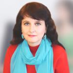 Елена Волжская