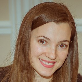 Орлова Анастасия Андреевна