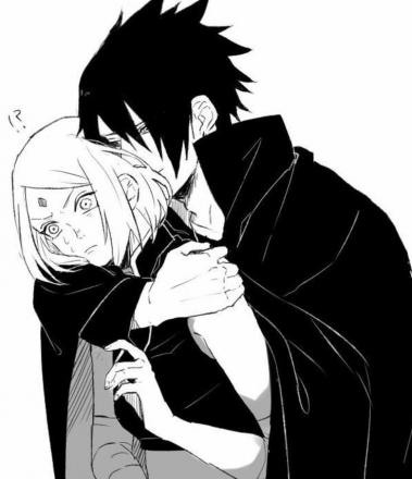 SasuSaku Naruto Pinterest Наруто, Аниме и Ностальгия