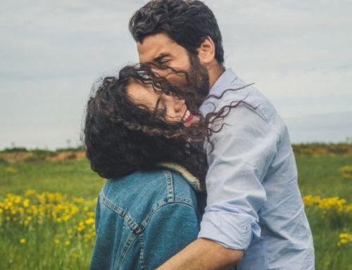7 вещей, которые каждый мужчина ждет от отношений!