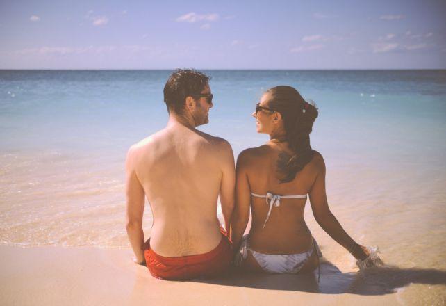 7 вещей, которые каждый мужчина ждет от отношений