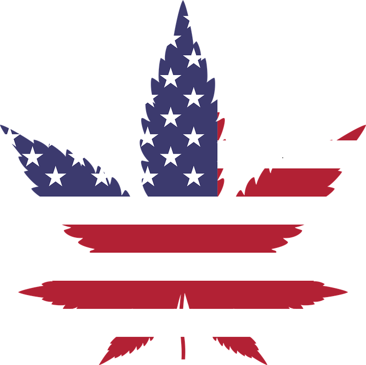Изображение: https://cdn.pixabay.com/photo/2017/09/19/19/30/marijuana-2766322_960_720.png