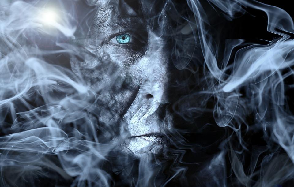 Менталитет курящего человека