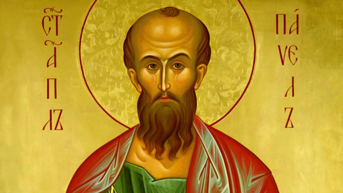 Изображение: https://statusyvkontakte.ru/tsitatyi-velikih-lyudey/tsitatyi-apostola-pavla.html