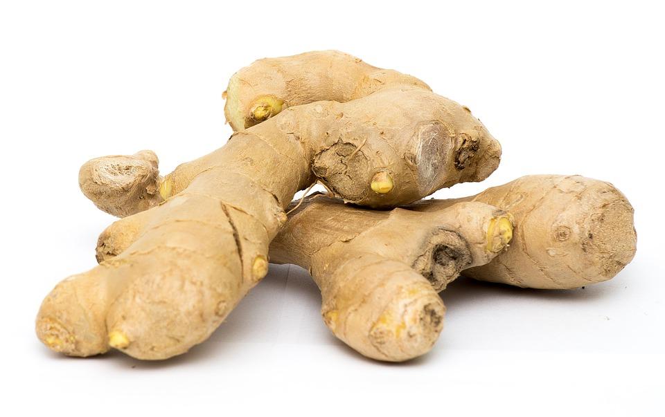 5 продуктов, которые положительно влияют на уровень тестостерона