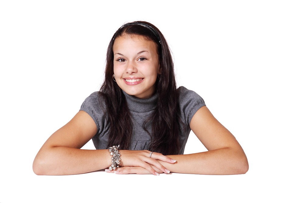 7 признаков того, что психология - это ваше призвание