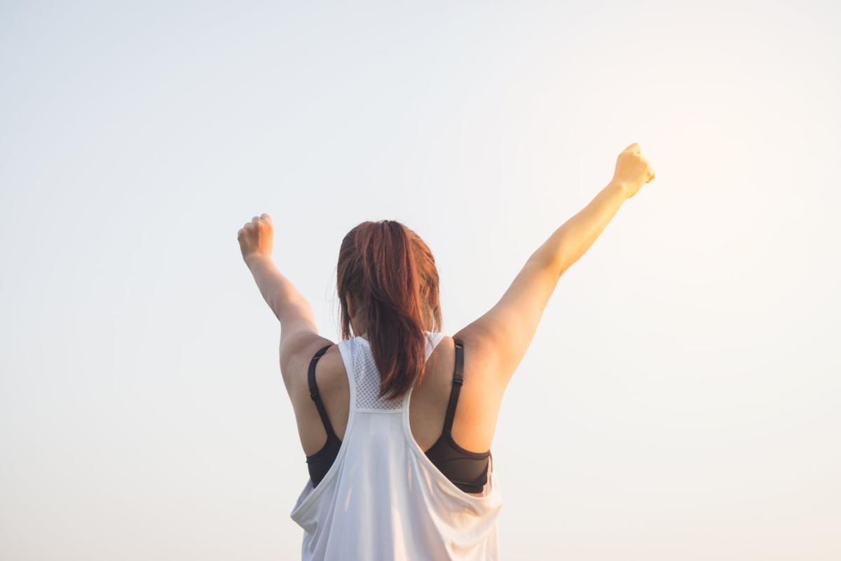 Почему успешные люди рано просыпаются