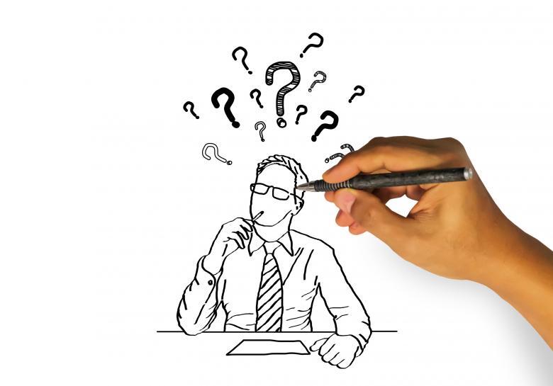 Свести парня с ума от любопытства - Рабочая схема