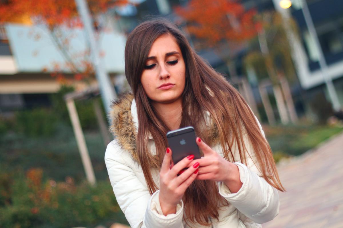 Внебрачные связи – Что нужно знать