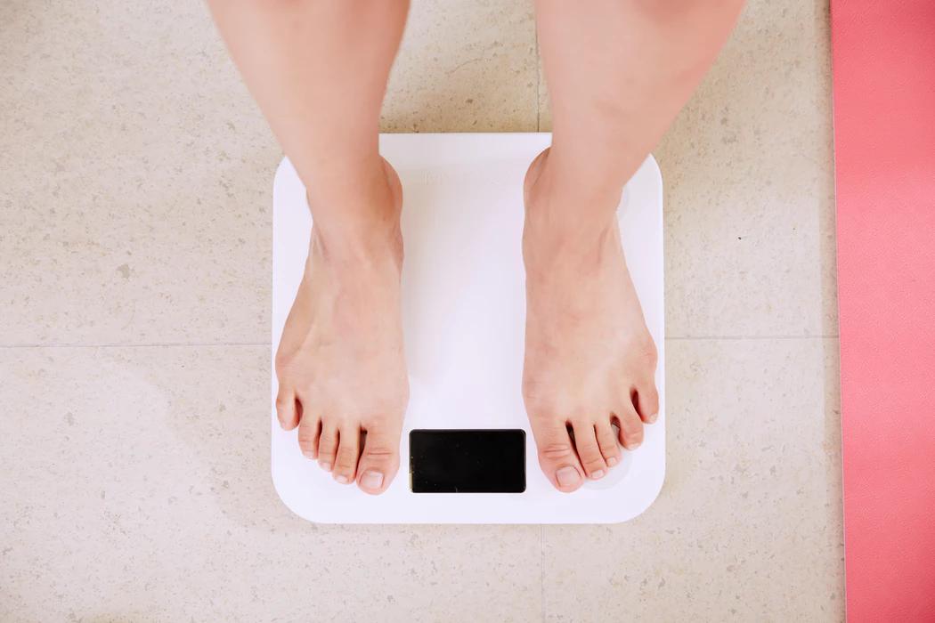 Взвешивайтесь и похудеете - Неужели это правда? Новое исследование