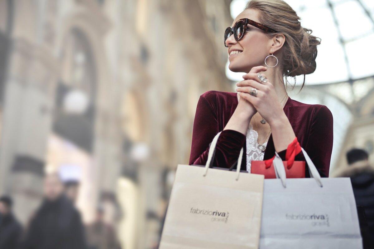 10 наиболее распространенных трюков продаж