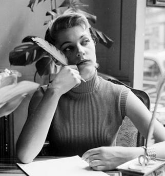 Как писать любовные письма, используя закон притягательности