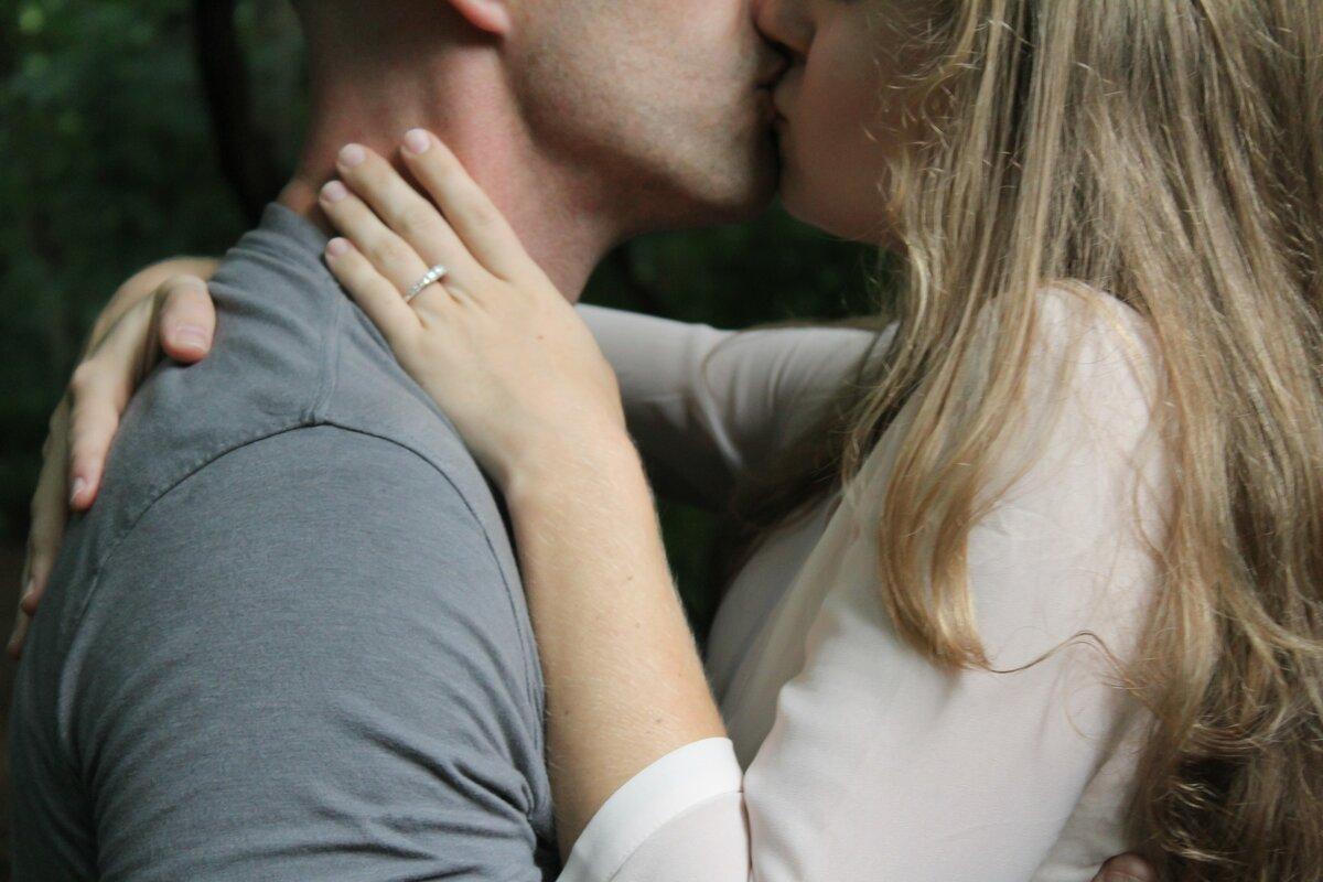 Как заставить девушку безумно влюбиться в вас