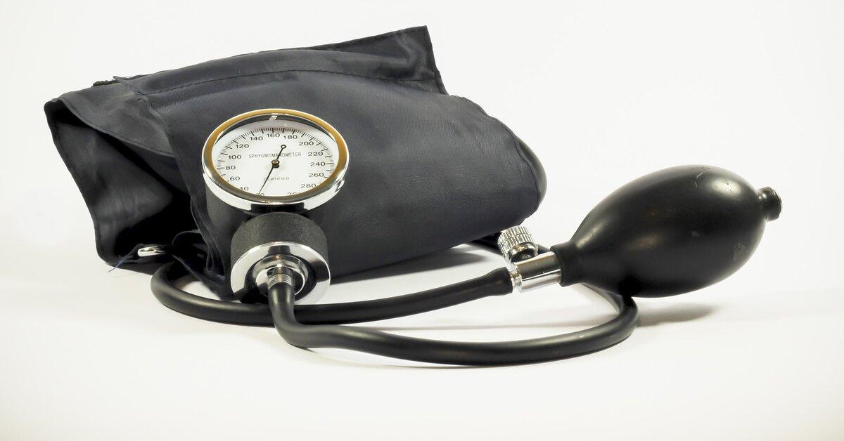 14 супер продуктов, которые снижают артериальное давление естественным образом
