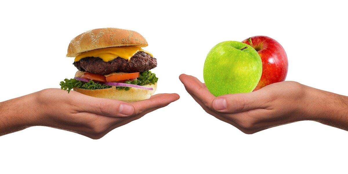 Можно ли заставить детей есть овощи? Новое исследование дает ясный ответ.