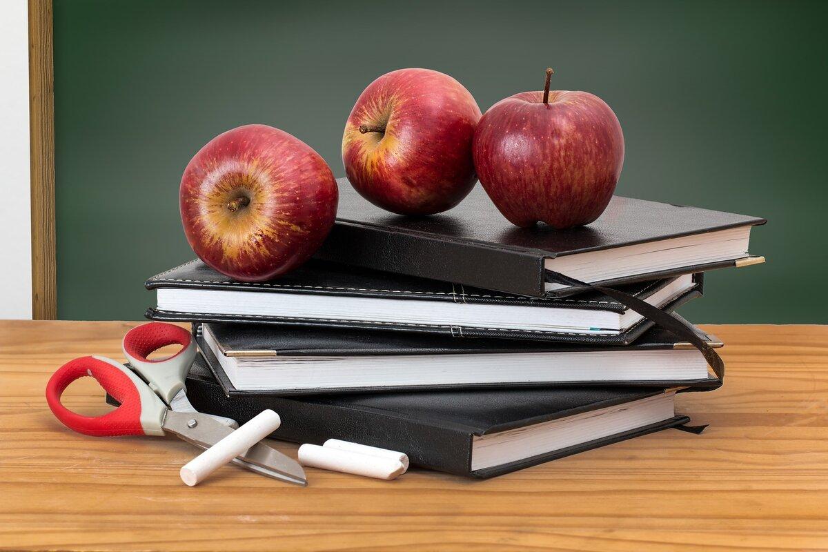 Неорганизованный ребенок - 7 советов повышения успеваемости