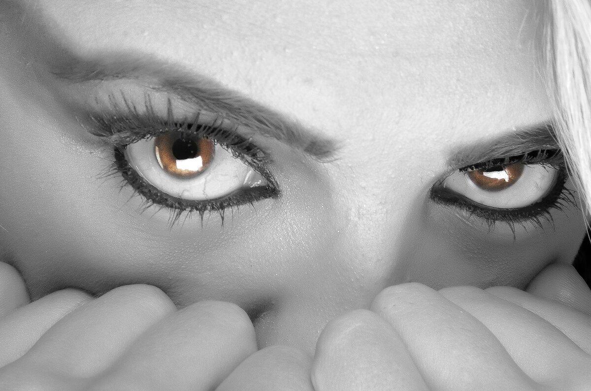 Стресс - друг вам, а не враг! Как избежать депрессию